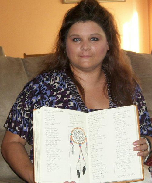 55officialtinahoward-large